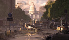 The Division 2 - Year 1 Pass screenshot 4