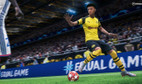 FIFA 20 screenshot 1