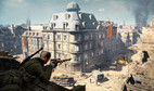 Sniper Elite V2 Remastered screenshot 1