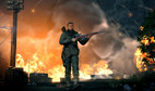 Sniper Elite V2 Remastered screenshot 2