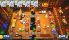 Overcooked! 2 Switch screenshot 5