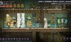 Oxygen Not Included screenshot 2
