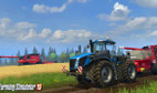 Farming Simulator 15 Gold Edition 2