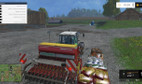 Farming Simulator 15 Gold Edition 5