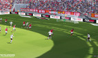 Pro Evolution Soccer 2015 screenshot 3