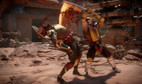 Mortal Kombat 11 Kombat Pack screenshot 1