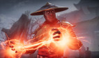 Mortal Kombat 11 Kombat Pack screenshot 2