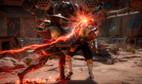 Mortal Kombat 11 Kombat Pack screenshot 5