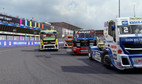 FIA European Truck Racing Championship screenshot 1