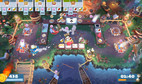 Overcooked! 2 Season Pass screenshot 4