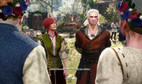 The Witcher 3: Wild Hunt - Hearts of Stone Xbox ONE screenshot 4