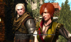The Witcher 3: Wild Hunt - Hearts of Stone Xbox ONE screenshot 5
