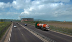 Euro Truck Simulator 2: Road to The Black Sea screenshot 1