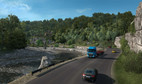 Euro Truck Simulator 2: Road to The Black Sea screenshot 2