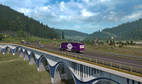 Euro Truck Simulator 2: Road to The Black Sea screenshot 3