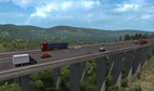 Euro Truck Simulator 2: Road to The Black Sea screenshot 4