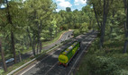 Euro Truck Simulator 2: Road to The Black Sea screenshot 5