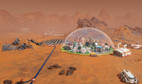 Surviving Mars First Colony Edition screenshot 1