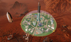 Surviving Mars First Colony Edition screenshot 2