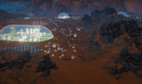 Surviving Mars First Colony Edition screenshot 4