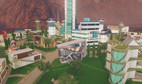 Surviving Mars First Colony Edition screenshot 5