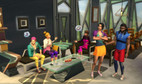 The Sims 4: Fitness Stuff screenshot 2