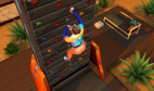 The Sims 4: Fitness Stuff screenshot 4