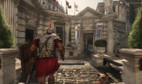 Ryse: Son of Rome screenshot 5