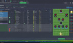 Football Manager 2015 4