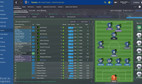 Football Manager 2015 screenshot 3