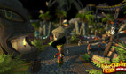RollerCoaster Tycoon World Deluxe Edition screenshot 3