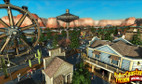 RollerCoaster Tycoon World Deluxe Edition screenshot 2