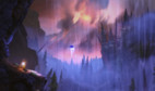 Ori and the Blind Forest Definitive Edition 4