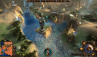 Might & Magic: Heroes VII 5