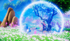 Ary and the Secret of Seasons screenshot 2
