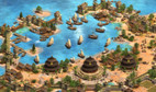 Age of Empires II: Definitive Edition screenshot 3