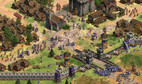 Age of Empires II: Definitive Edition screenshot 5