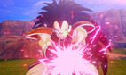 Dragon Ball Z Kakarot screenshot 4