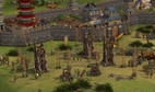 Stronghold: Warlords screenshot 4