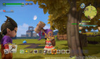 Dragon Quest Builders 2 Switch screenshot 2
