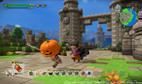 Dragon Quest Builders 2 Switch screenshot 4