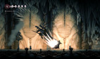 Hollow Knight: Silkson Switch screenshot 2