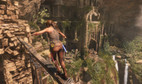 Rise of the Tomb Raider screenshot 5