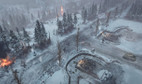 Company of Heroes 2: Ardennes Assault 1