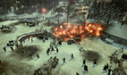Company of Heroes 2: Ardennes Assault 2