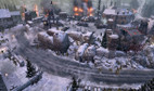 Company of Heroes 2: Ardennes Assault 3