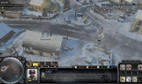 Company of Heroes 2: Ardennes Assault 4