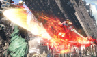 Rise of Incarnates screenshot 1