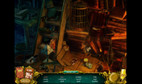 The Great Gatsby: Secret Treasure screenshot 2