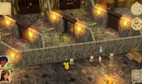 The Mysterious Cities of Gold screenshot 4